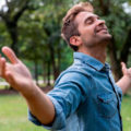 As-três-formas-de-disciplinas-espirituais-na-vida-cristã-Setebare