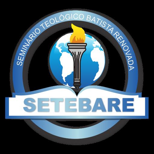 SETEBARE